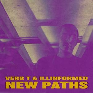 New Paths   Verb T