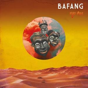 Ngo Mee | Bafang