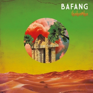 Ibabemba | Bafang