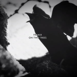 On Two Trees | Framix