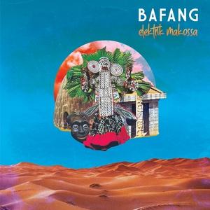 Elektrik Makossa | Bafang
