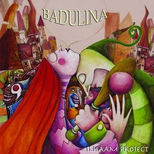 Badulina | ILHAAM Project
