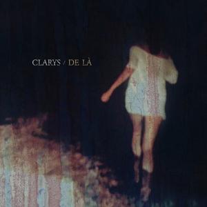 Le désert | Clarys