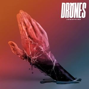 Josephine | Drones