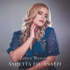 Sajjetta Fil-Bnazzi | Janice Mangion