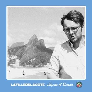 Louise de Bahia | La fille de la côte