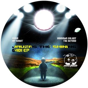 0401 | Jauzas The Shining