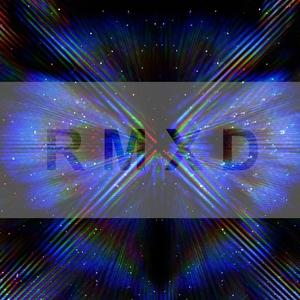 Toute chose visible - RMXD | MALADE[S]