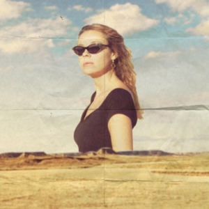Eu Voo | Laure Briard