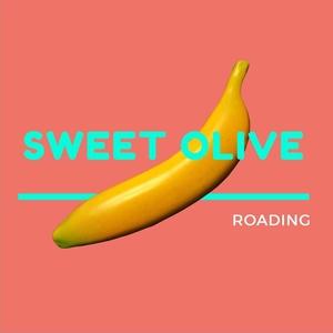 Roading | Sweet Olive