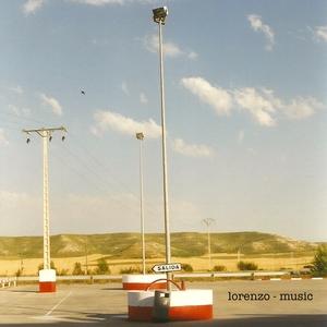 Lorenzo-Music   Lorenzo