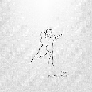 España, Op. 165: No. 2, Tango | Jean-Pascal Hersart