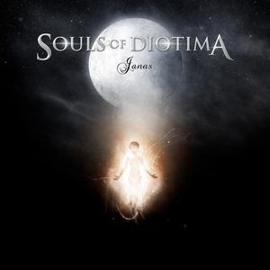 The Black Mask | Souls Of Diotima