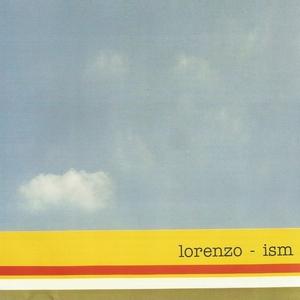 Lorenzo-Ism   Lorenzo