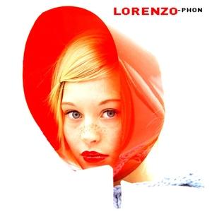 Lorenzo-Phon   Lorenzo