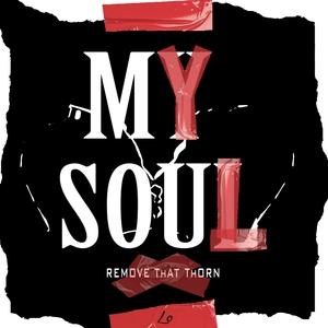 My Soul | Lo