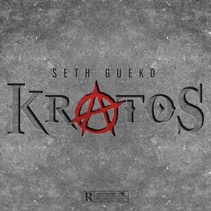 Kratos | Seth Gueko