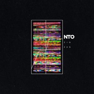 Zig Zag | NTO