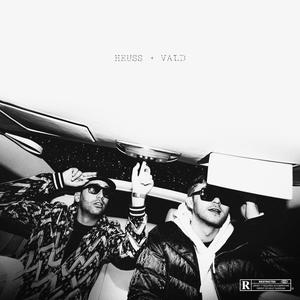 Guccissima x Matrixé | Vald