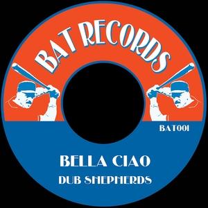 Bella ciao | Dub Shepherds