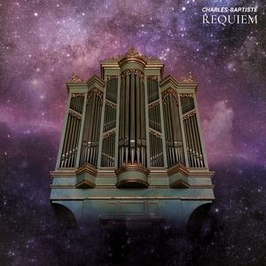 Requiem | Charles-Baptiste