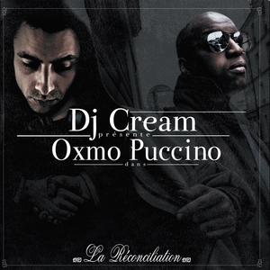 La réconciliation | Oxmo Puccino