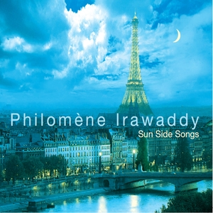 Sun Side Songs | Philomène Irawaddy