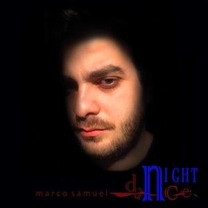Night Dance | Marco Samuel