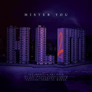 HLM2 | Mister You