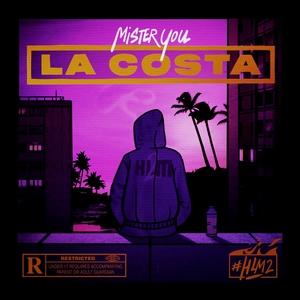 La Costa | Mister You