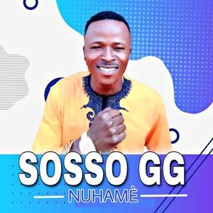 Nuhamè | Sosso GG