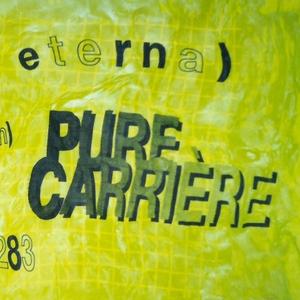 Eterna 83   Pure Carrière