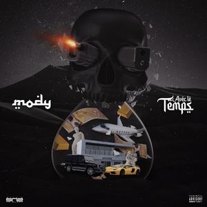 Avec le temps | Mody