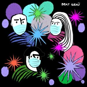 Deuxième chance | Beat Sexü