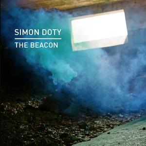 The Beacon | Simon Doty