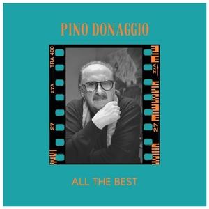 All the best   Pino Donaggio