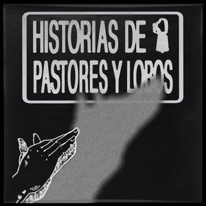 Historias de Pastores y Lobos   JJ Machuca