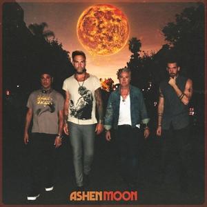 Ashen Moon