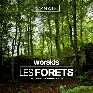 Les forêts | Worakls