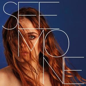 Seemone | Seemone