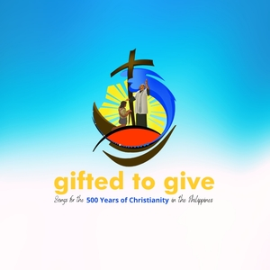 Gifted to Give | SJ Tañong Chorale