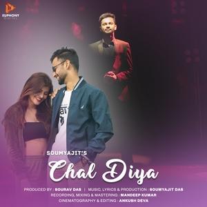 Chal Diya |
