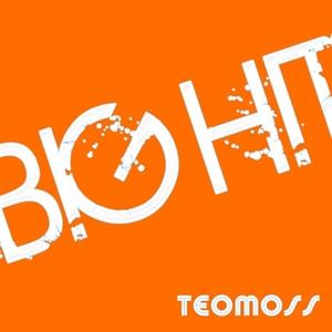 Big Hit | Teo Moss