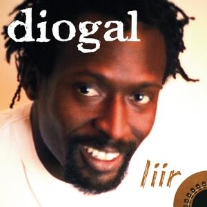 Liir | Diogal