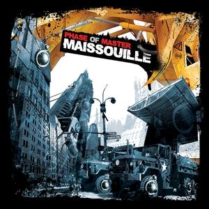 Phase of Master | Maissouille