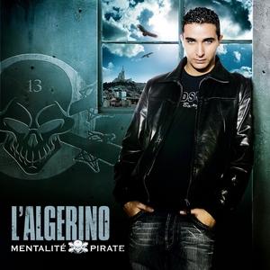 Mentalite Pirate | L'Algerino