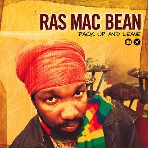 Pack Up & Leave | Ras Mc Bean