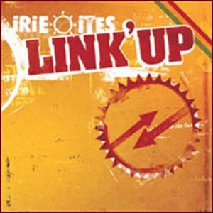 Link' Up | Ras Mc Bean