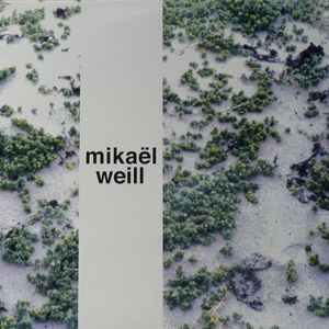 Debut ep | Mikael Weill