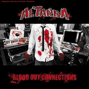 Blood Out connections Vol. 1 | Al'Tarba